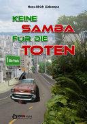Keine Samba für die Toten