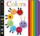Alphaprints  Colors