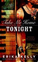 download ebook take me home tonight pdf epub