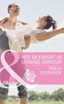 Her Mcknight In Shining Armour