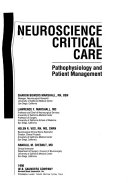 Neuroscience Critical Care
