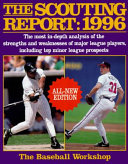 The Scouting Report 1996