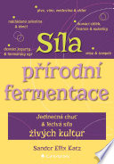 S  la p    rodn   fermentace
