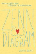 download ebook zenn diagram pdf epub