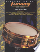 History of the Ludwig Drum Company