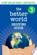 The Better World Shopping Guide  5