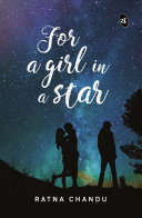 download ebook for a girl in a star pdf epub