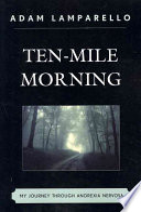 Ten Mile Morning