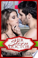 Her Stern Doctor