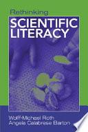 Rethinking Scientific Literacy