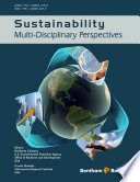 Sustainability  Multi Disciplinary Perspectives