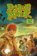 Riley Mack Stirs Up More Trouble Book PDF