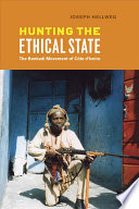 Hunting the Ethical State