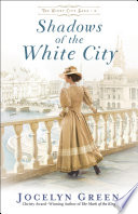 Shadows of the White City (The Windy City Saga Book #2)