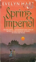 . Spring Imperial .