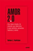 Amor 2 0
