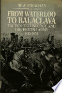 From Waterloo to Balaclava