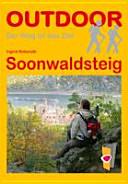 Soonwaldsteig