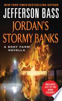 Jordan's Stormy Banks