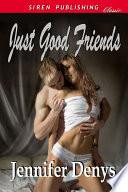 Just Good Friends  Friends and Acquaintances 1