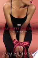 The Naughty Corner