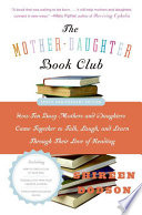 The Mother Daughter Book Club Rev Ed