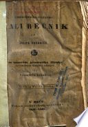 Ilirsko-němačko-talianski mali rěčnik
