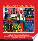 Gullah Cuisine Book PDF