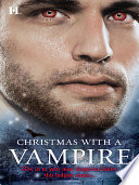 Christmas with a Vampire