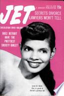 Jul 29, 1954