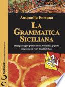 La Grammatica Siciliana