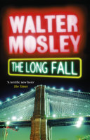 The Long Fall : an adoring mistress and a son who appears...