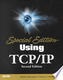 Special Edition Using TCP IP