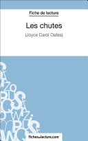 download ebook les chutes pdf epub