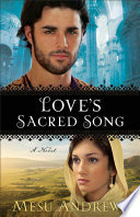 Love s Sacred Song