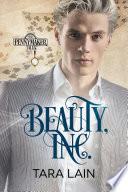 Beauty, Inc.