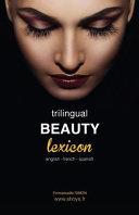 Trilingual Beauty Lexicon