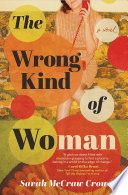 The Wrong Kind of Woman Book PDF