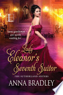 Lady Eleanor s Seventh Suitor