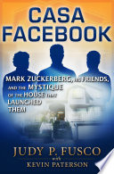 Casa Facebook
