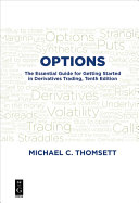 download ebook options pdf epub