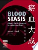Blood Stasis