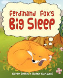 Ferdinand Fox s Big Sleep