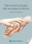 Neuropsicolog A Del Envejecimiento