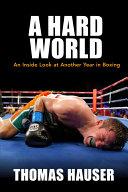 download ebook a hard world pdf epub
