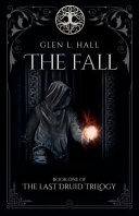 Book The Fall