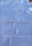 Snow and Guilt