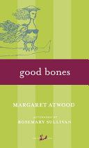 Good Bones Book