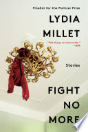 Fight No More  Stories Book PDF