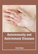 Autoimmunity and Autoimmune Diseases Book PDF